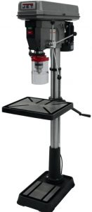 "JET 354170JDP-20MF 20"" Floor Drill Press"