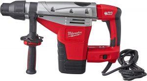 Milwaukee 5426-21 SDS-Max Rotary Hammer